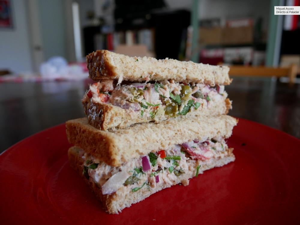 150 Ideas De Cocina Bocadillos Sandwiches Tostas En 2021 Bocadillos Sandwiches Recetas De Comida