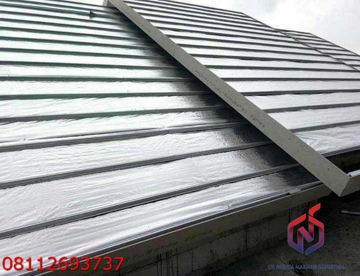 Harga Atap Asbestos Di Malaysia