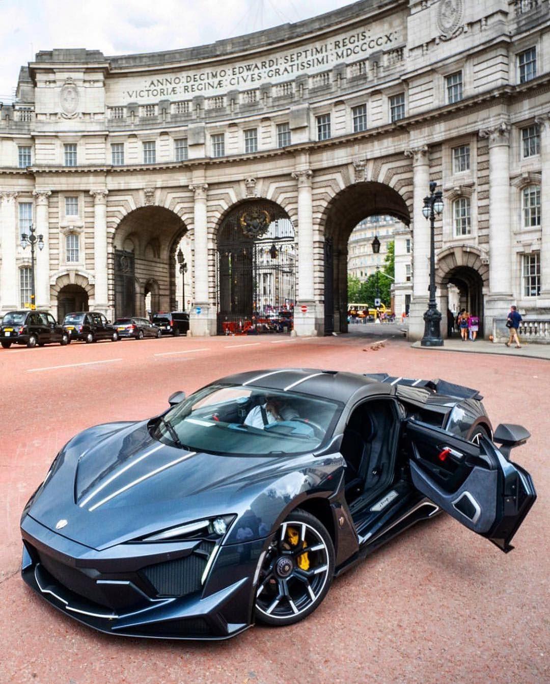 Veni Vidi Vici Supercar Super Cars Best Car Photo Best Luxury Cars