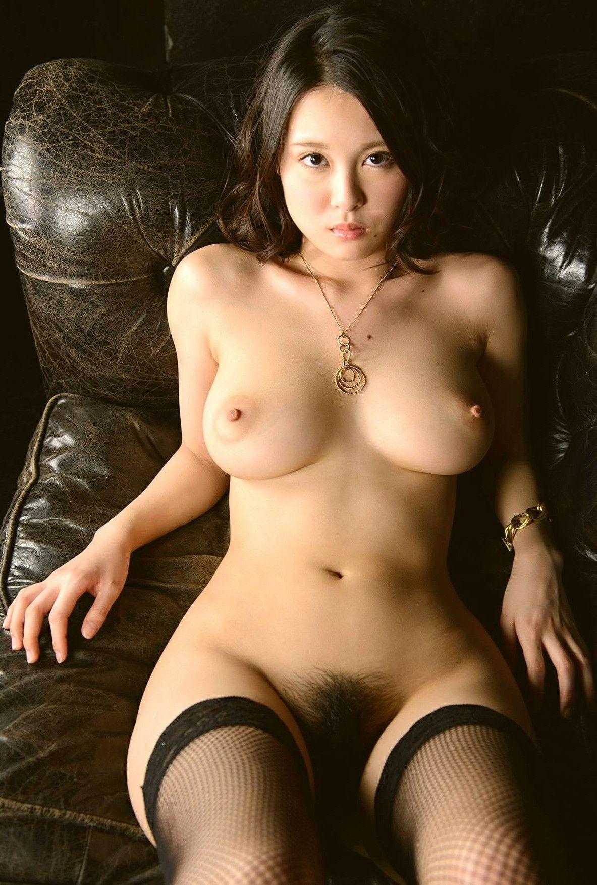 perfect nipples