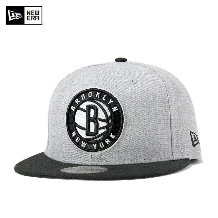 ニューエラ キャップ 帽子 new era 59fifty ブラック [返品・交換対象外] ニューエラ キャップ