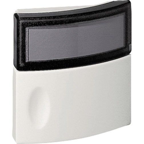 Bouton De Sonnette Filaire Legrand 94247 Blanc Products