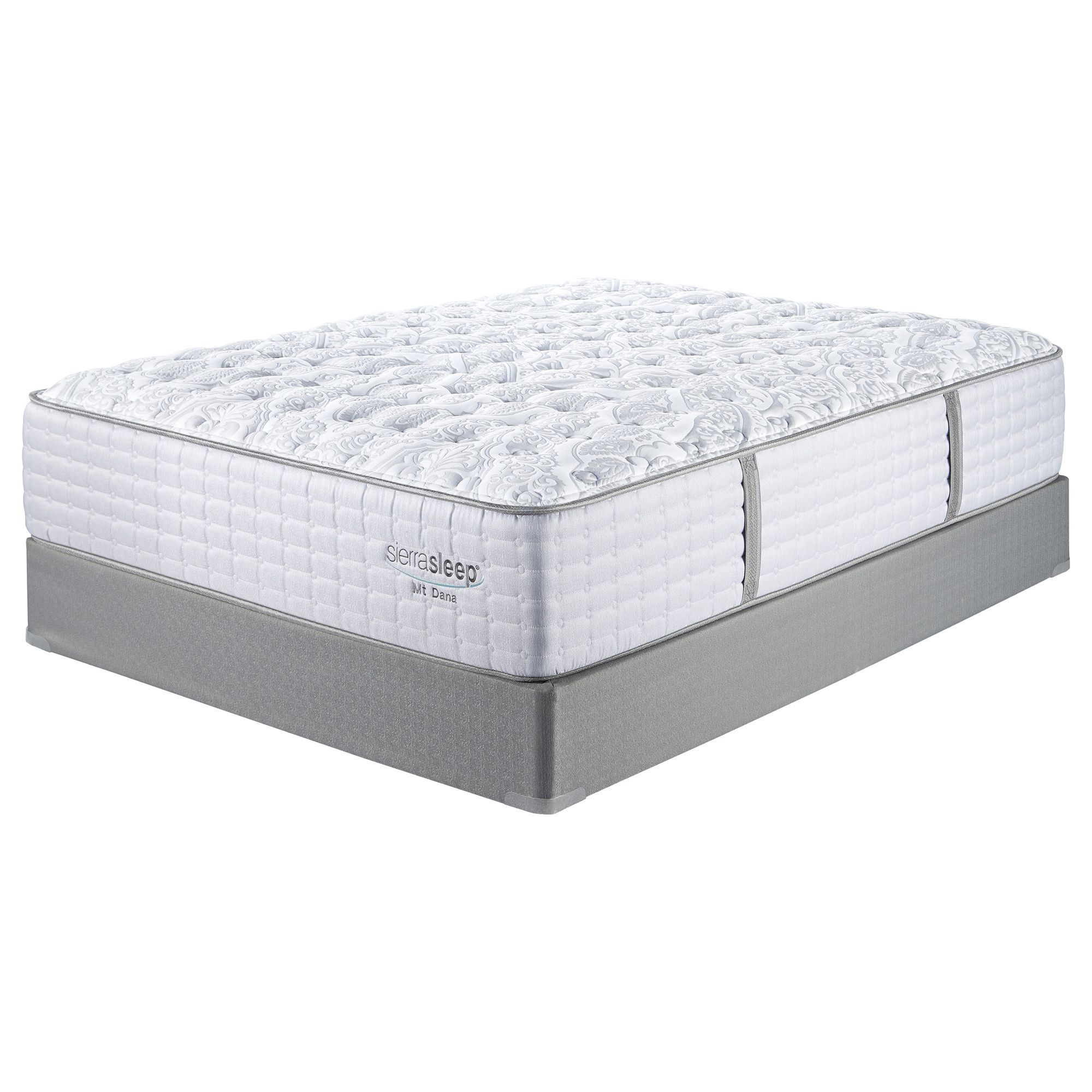 mattress firm pa freestanding ricky inventory bloomsburg retail avenue with outlet investment listing pennsylvania logo