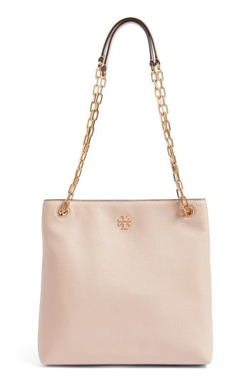 3f3abafc908 Free shipping and returns on Tory Burch Frida Swingpack Leather Crossbody  Bag (Nordstrom Exclusive) at Nordstrom.com. A tiny, shining logo medallion  adds ...