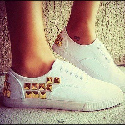 I want these <33