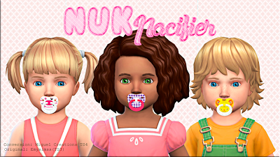 The Sims 4 By Kasia Smoczki Dla Maluch 243 W Sims 4 Mods Clothes Sims Baby Sims 4 Children