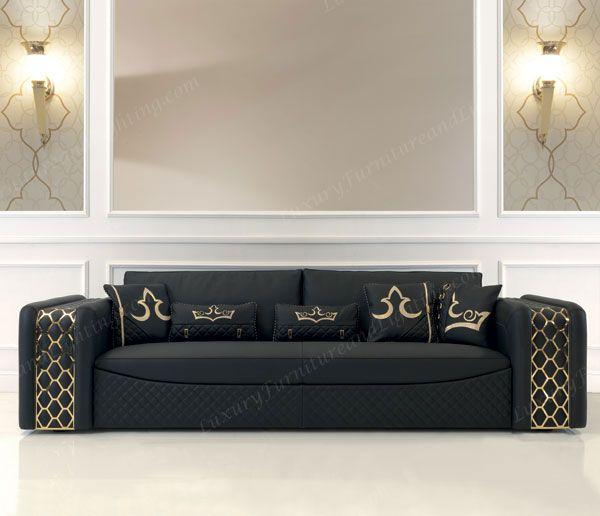 European Living Room Infinity Luxury Furniture Amp Lighting Mobilya Mobilya Fikirleri Koltuklar