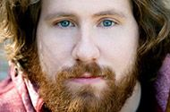 Special Guest Casey Abrams from American Idol Season 10!