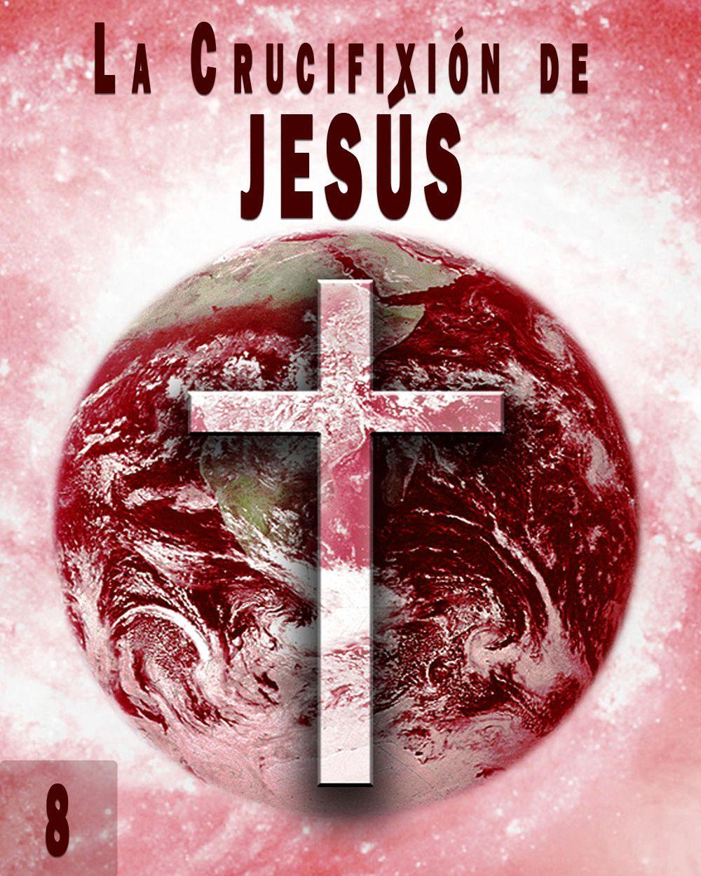 * ¿Cómo y por qué es que fueron las palabras directas y el ejemplo vivo de Jesús dirigidos y manipulados para servir los intereses de la Ley y el...