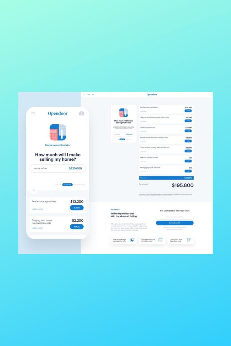 Calculator Responsive Design Web Development Design Responsive Design Digital Marketing Agency