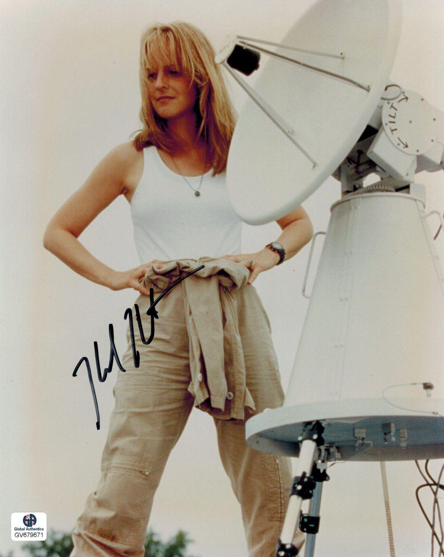 Jennifer Love Hewitt born February 21, 1979 (age 39),Jen Gould Erotic pic Valli Kemp,Gladys Hulette