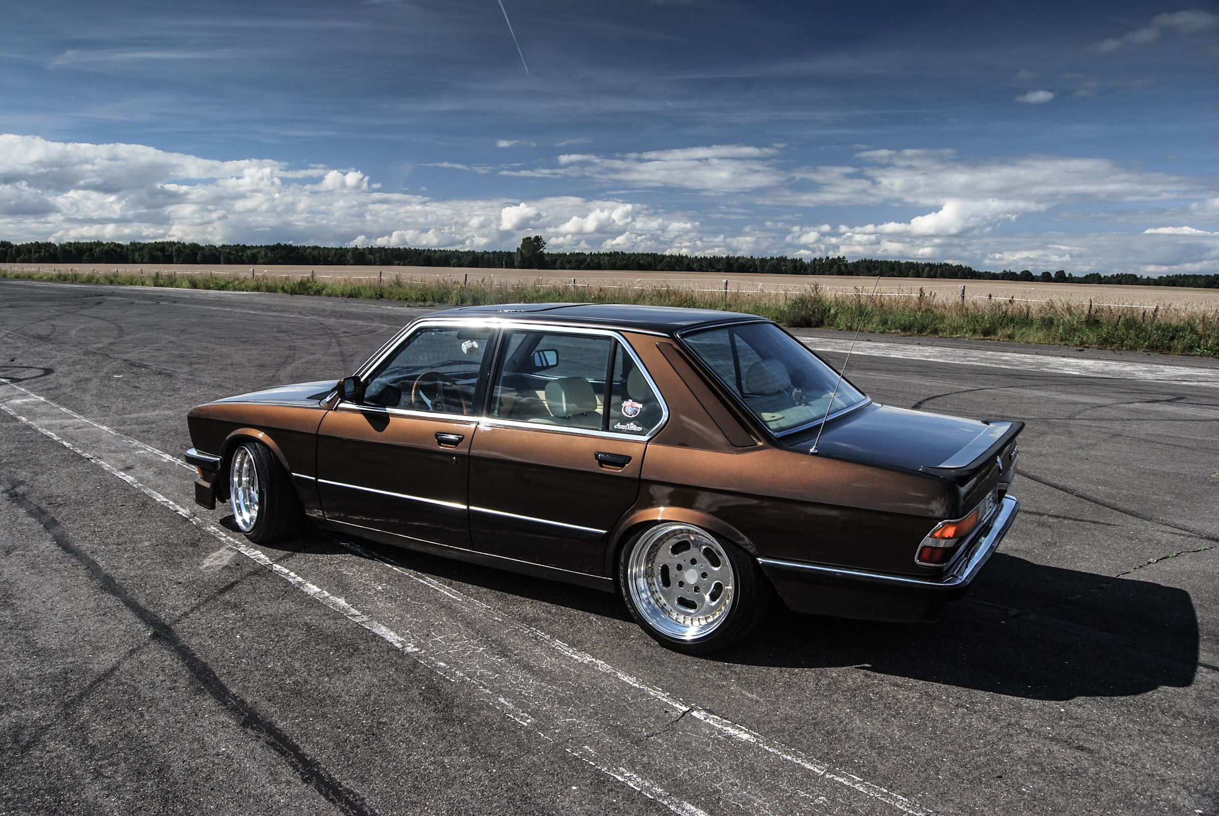 bmw e28 | Adorable Motors | Pinterest | BMW and Cars