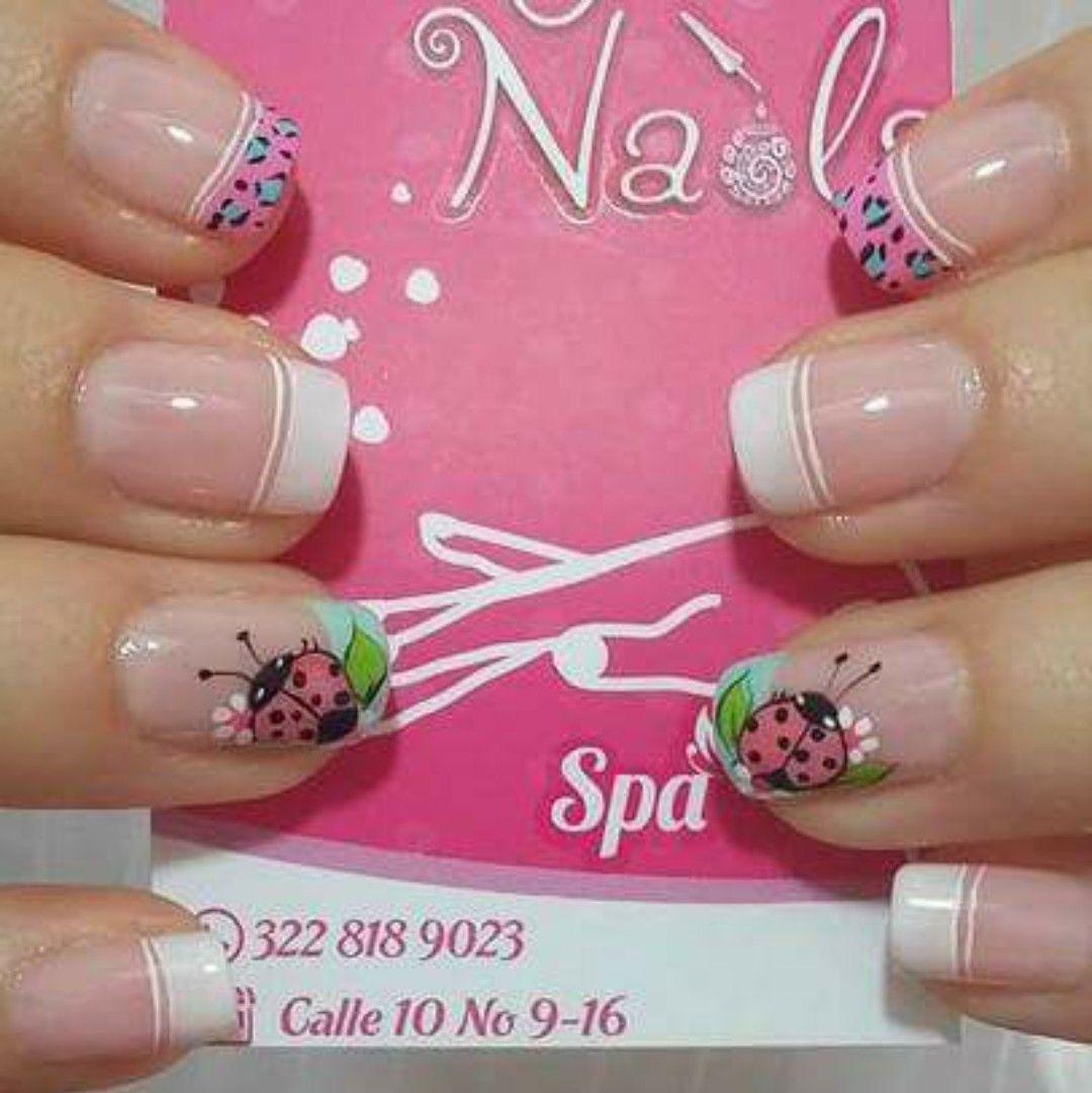 Blickfang Moderne Nägel Dekoration Von Nagelkunst Design, Schönheitsnägel, Spaniels, Dreiecke, Frau, Sticker,
