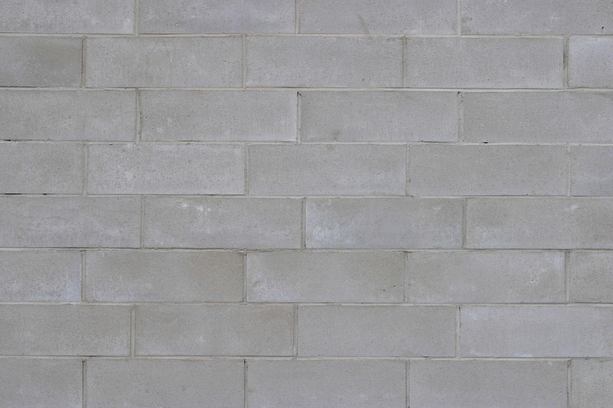 Bsd 106 Understanding Vapor Barriers Exterior Insulation Rigid Insulation Roof Cladding