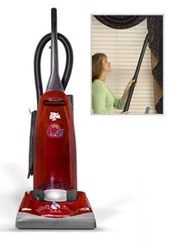 Swivel Glide Bagged Upright Shark Vacuum Cleaner Upright Vacuums Vacuum Cleaner