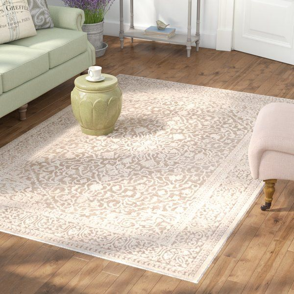 You Ll Love The Pellot Beige Cream Area Rug At Wayfair Great Deals On All Rugs Products With Free Shipping On Most St Cream Area Rug Area Rugs 9x12 Area Rugs
