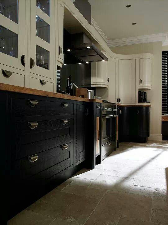 Second Nature Kitchen Framed Kitchen Cabinets Kitchen Interior Kitchen Design