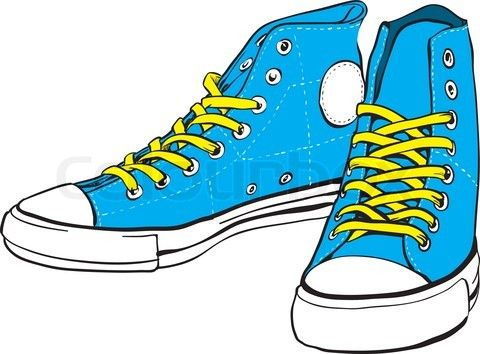 Converse Converse IllustrationBlue IllustrationBlue Sneakers Converse Sneakers IllustrationBlue Sneakers Sneakers Converse Sneakers Sneakers Sneakers E29DWYHI