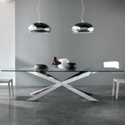 Buy Cattelan Italia Furniture Online Or See Our Range In Store Designer Stockist Based Sheffield South Yorkshire