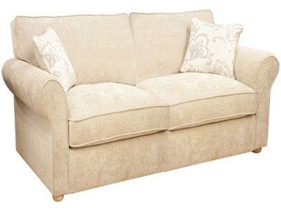 Sofa Bed 120cm Wide