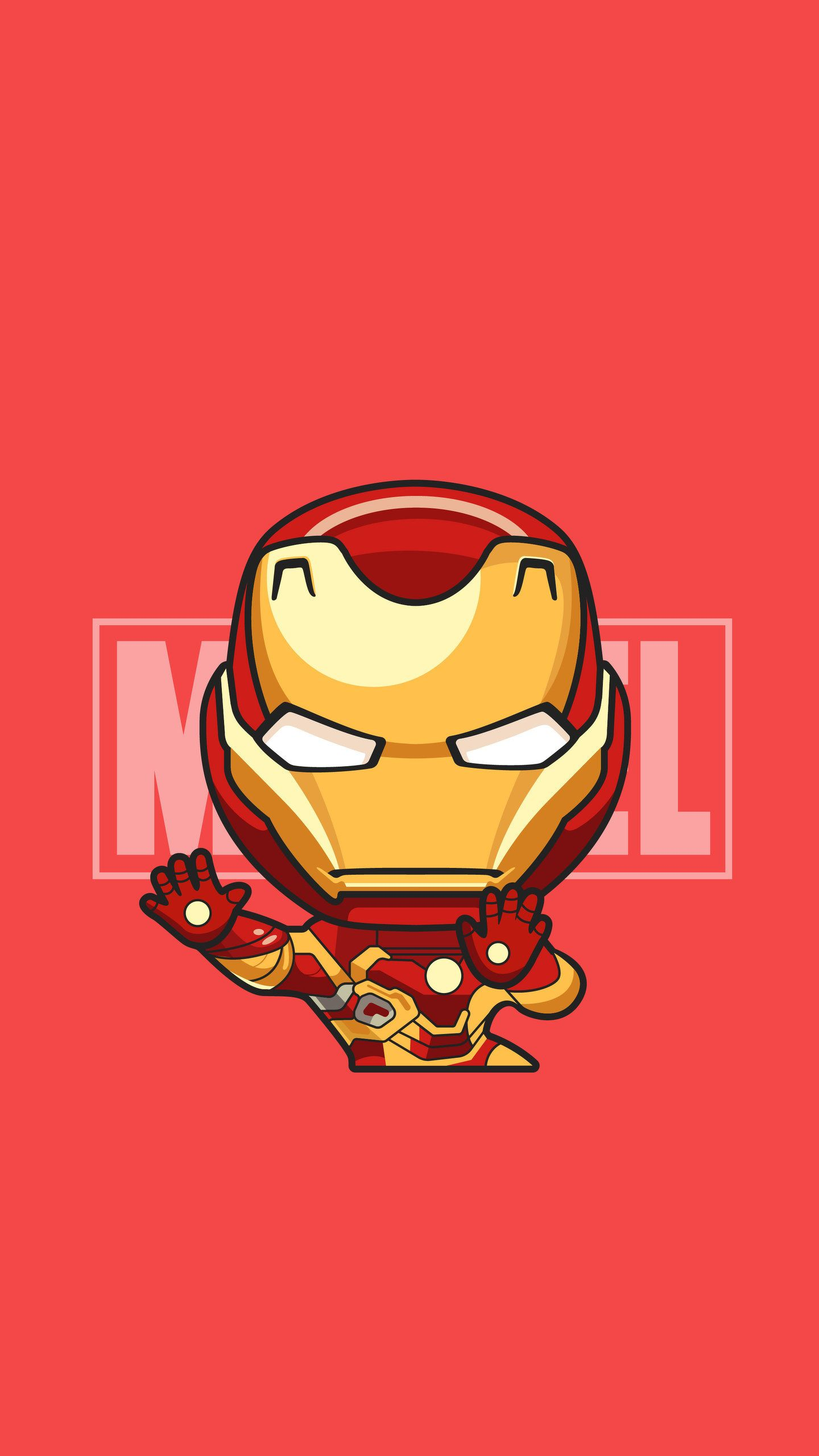 Iron Man Illustration Art 4k Hd Superheroes Wallpapers Photos And Pictures Man Illustration Illustration Art Iron Man Wallpaper