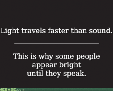 Funny Science Meme Archives Fusion Viral Video Witty Quotes Humor Sassy Quotes Funny