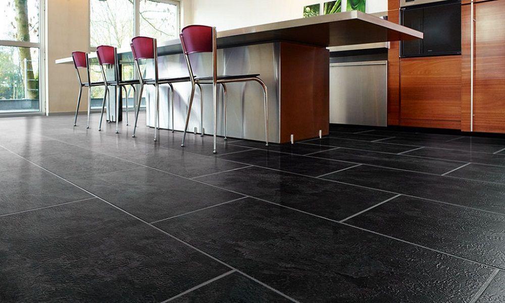 Vinyl Steigerhout Look : All you need to know about luxury vinyl tiles vinyl flooring