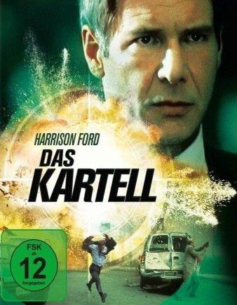 Kartell Filme