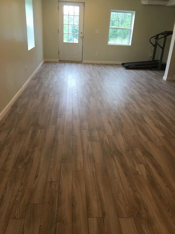 10mm Pad Delaware Bay Driftwood Dream Home Xd Lumber Liquidators Lumber Liquidators Dream House Living Room Decor