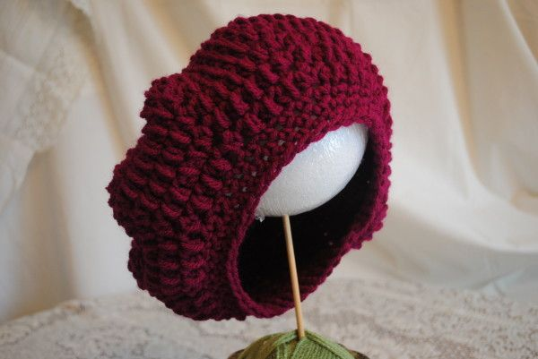 Crochet Slouchy Hat Pattern Free Free Crochet Slouch Hat Pattern