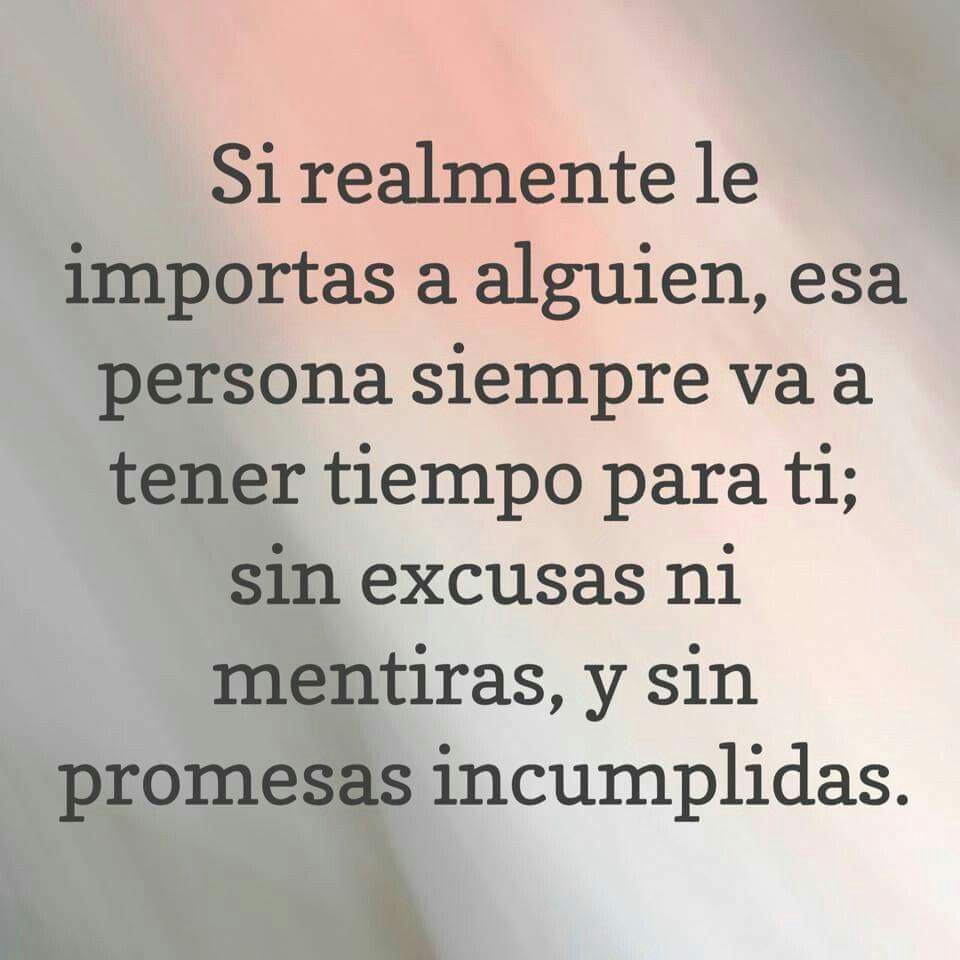 Quotes, Frases And