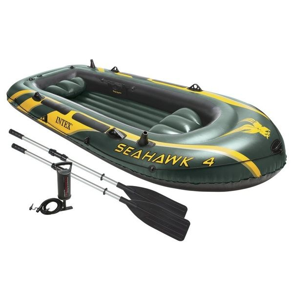 hard bottom inflatable dinghy | Sports and Outdoors | Inflatable
