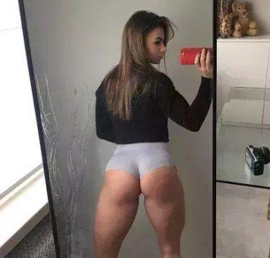 59 ideas fitness model workout routine squat motivation #motivation #fitness