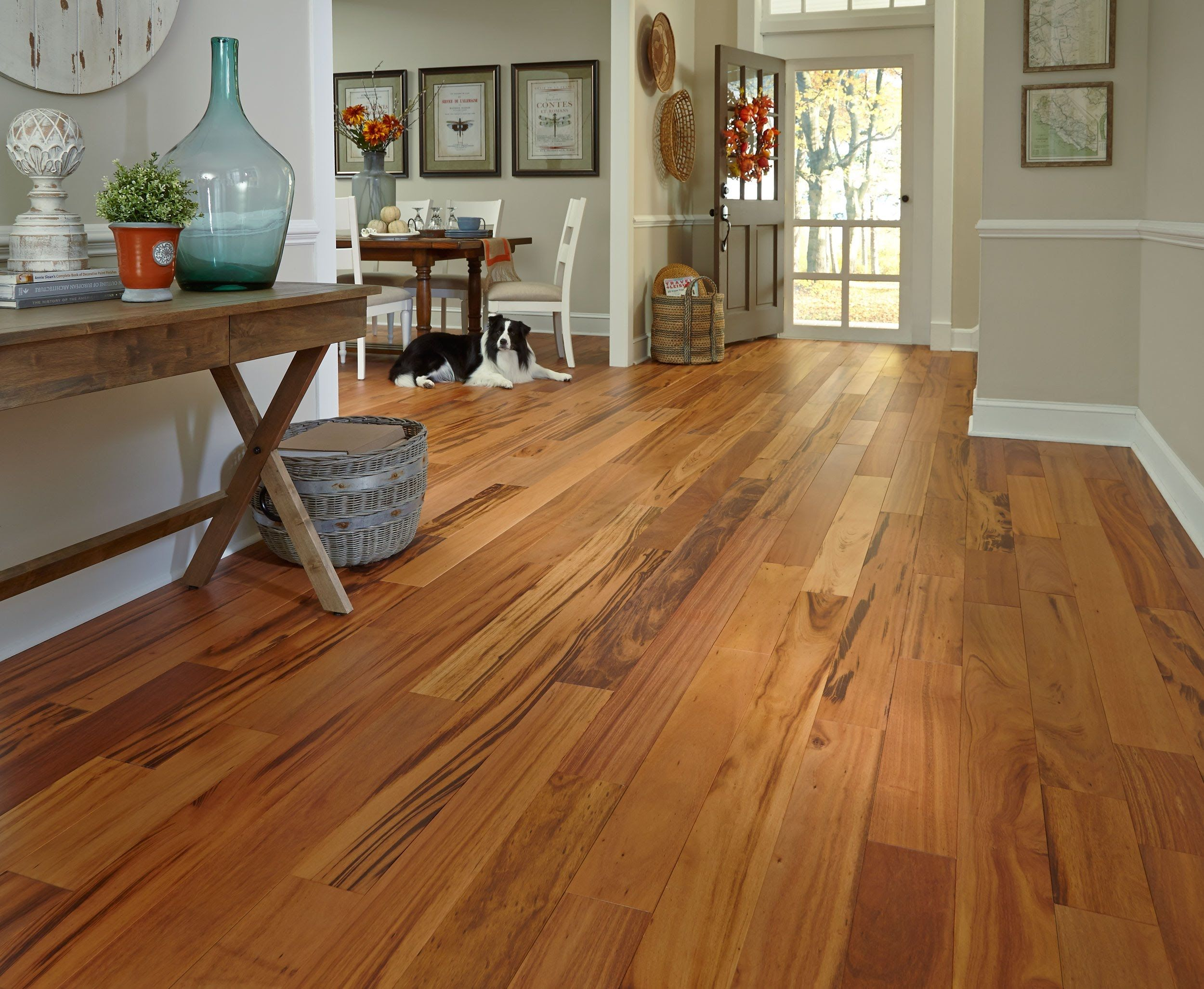 The Most Amazing Along With Lovely Hardwood Floors For Less Lumber Liquidators With Regard To Existing Property Flooring Engineered Hardwood Flooring Flooring Trends