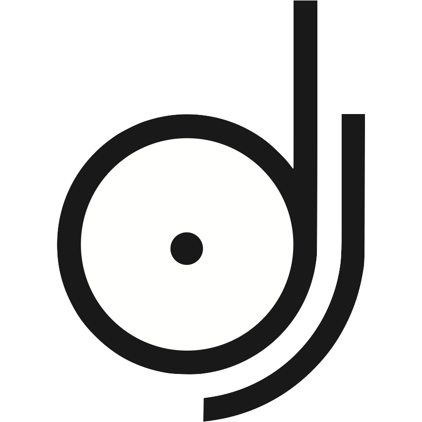 dj logo - Google Search | Music Meets Fashion | Pinterest ...
