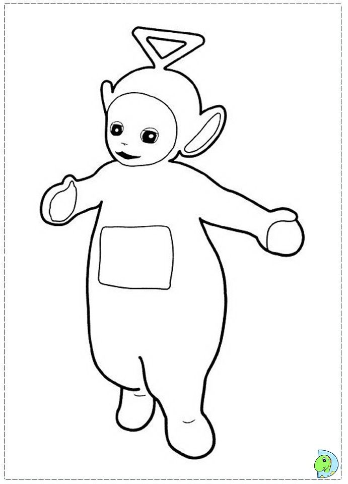 Drawing Pictures: Drawing Pictures Boohbah Games   960x691