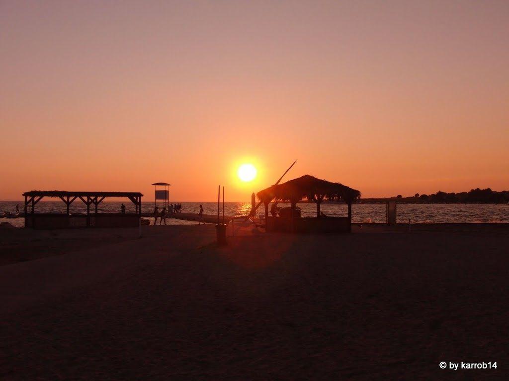 Zaton - Kroatien