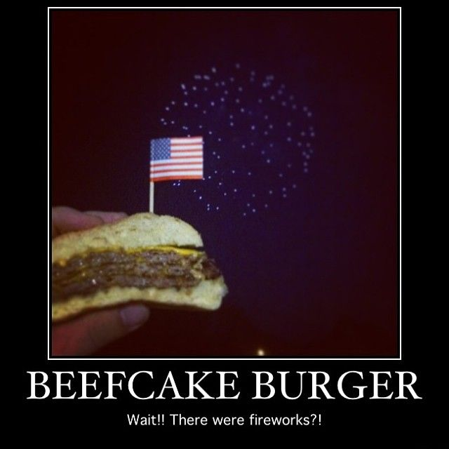 Pin By Bobby Hopper On Beefcake Burgers Food Desserts Burger