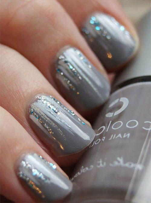 Fashion nail art designs 2016 ideas nails pinterest winter fashion nail art designs 2016 ideas prinsesfo Image collections
