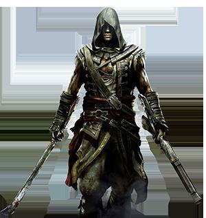 Http Www Gamerzunite Com Graphics Images Rkerns Images Adewale2 Png Assassins Creed Art Assassins Creed Assassins Creed Artwork