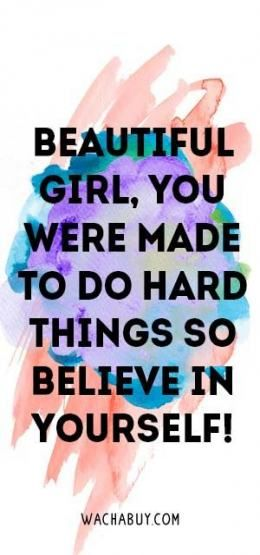 50+ Super Ideas for quotes about strength women beauty heart