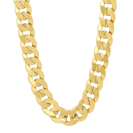 Thug Life Heavy Gold Chain Png Image With Transparent Background Png Free Png Images In 2021 Gold Chains Gold Thug Life
