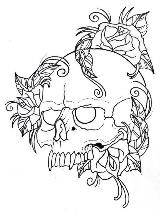 Pin by Meg Berg on Coloring Pages | Pinterest | Dremel, Adult ...