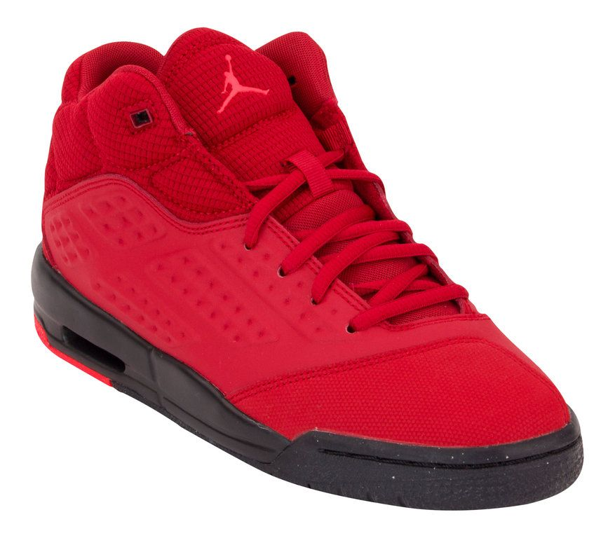 #Nike Jordan New School BG Tamanhos: 35.5 a 40  #Sneakers