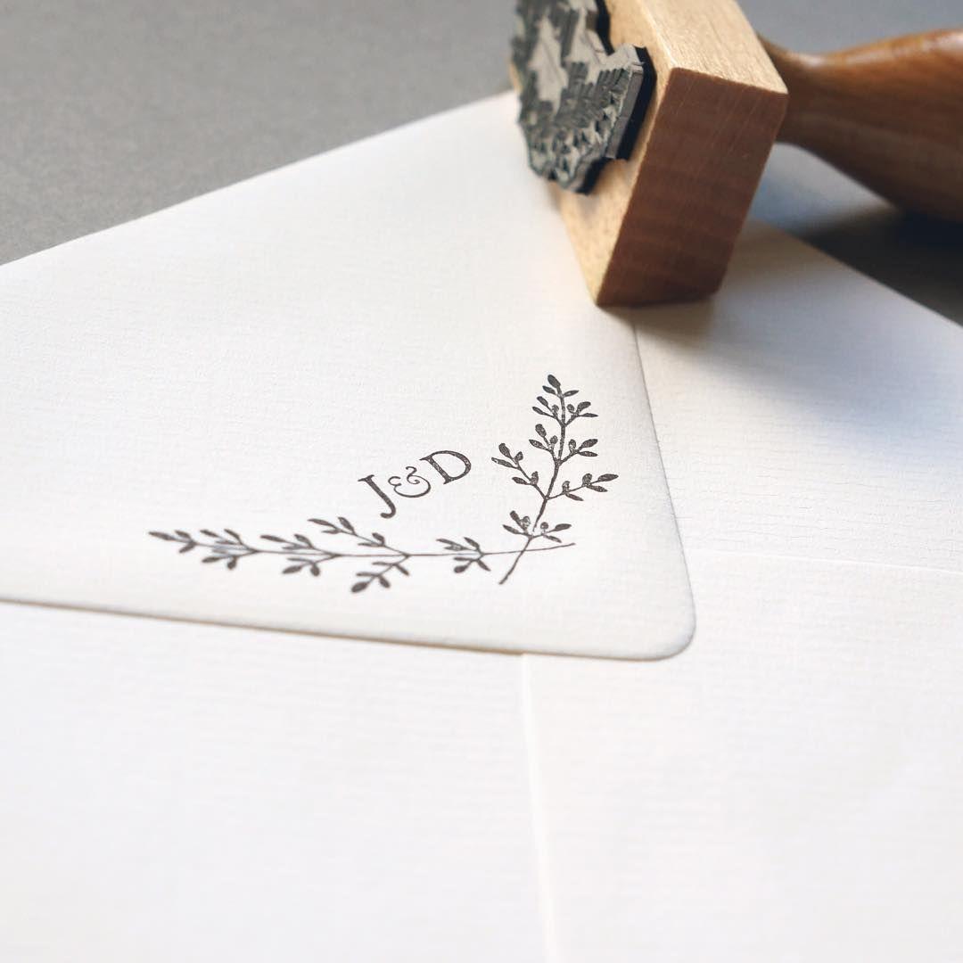 monogram wedding envelope seals sticker%0A letter proposal template