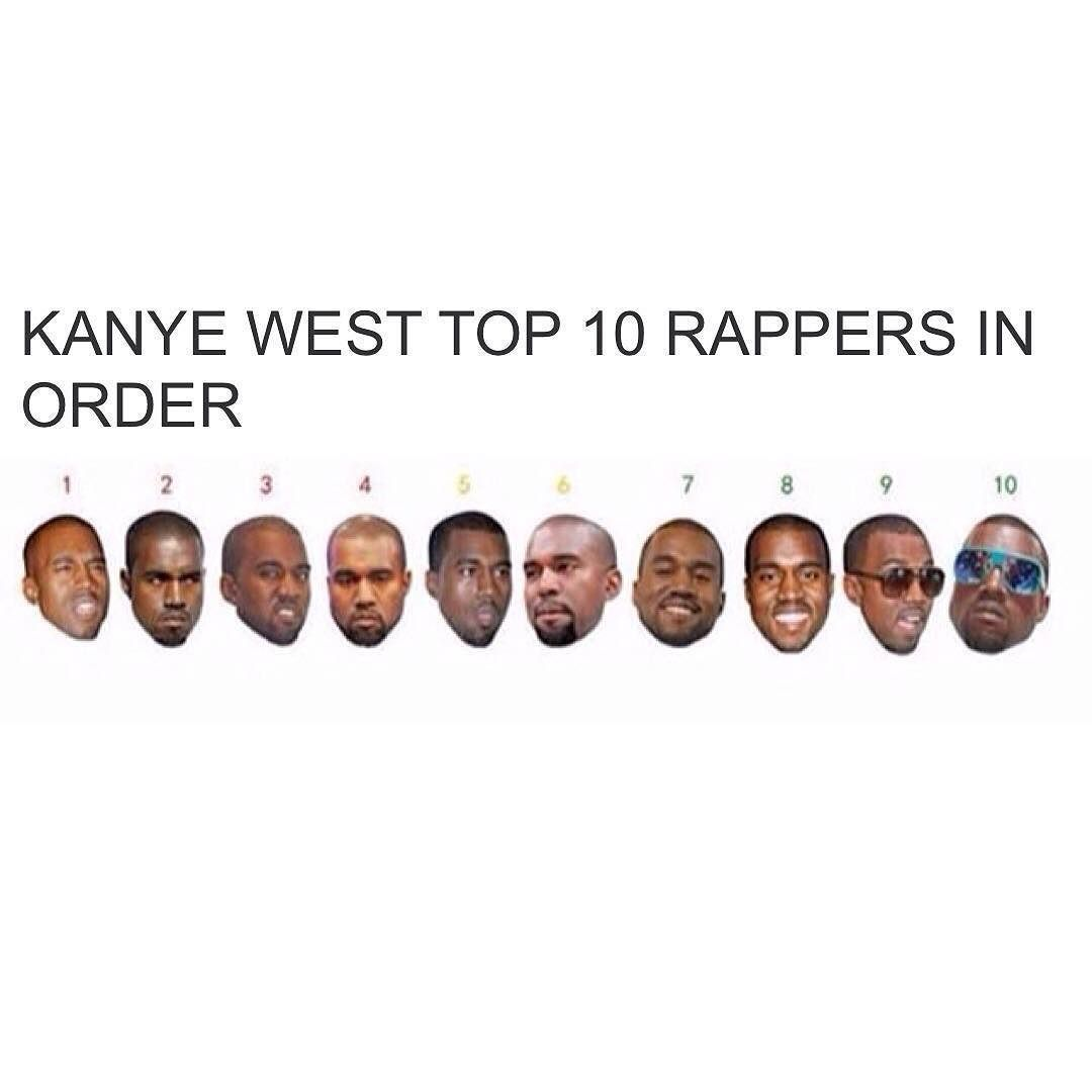 Wot U Sayin Tho On Instagram Comepartyonarealpage Kanye West Funny Kanye West Quotes Quotes