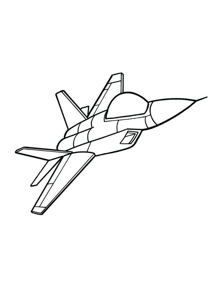 Lego City Airplane Coloring Pages Below Is A Collection Of Best Airplane Coloring Page That Airplane Coloring Pages Hello Kitty Colouring Pages Kitty Coloring