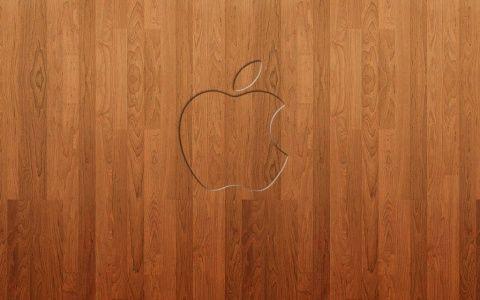 New Ipad Wallpaper Hd Wood Apple Ipad Wallpaper Apple Ipad Wallpapers Ipad Wallpaper Apple Ipad Wallpaper Wood Apples High resolution free ipad wallpaper