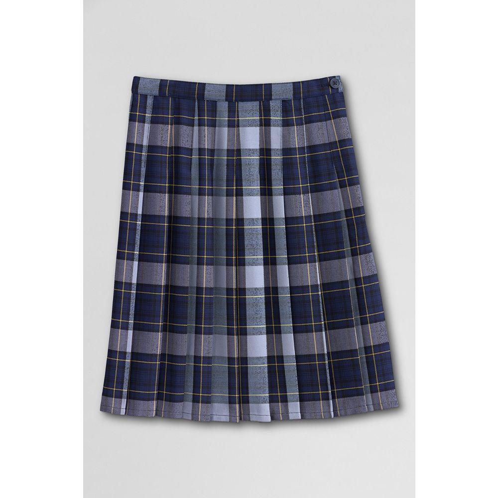 Shop School Uniforms on Sale at Lands' End today. Find great deals on our quality collection of boys & girls school uniform shirts, pants, dresses & more.