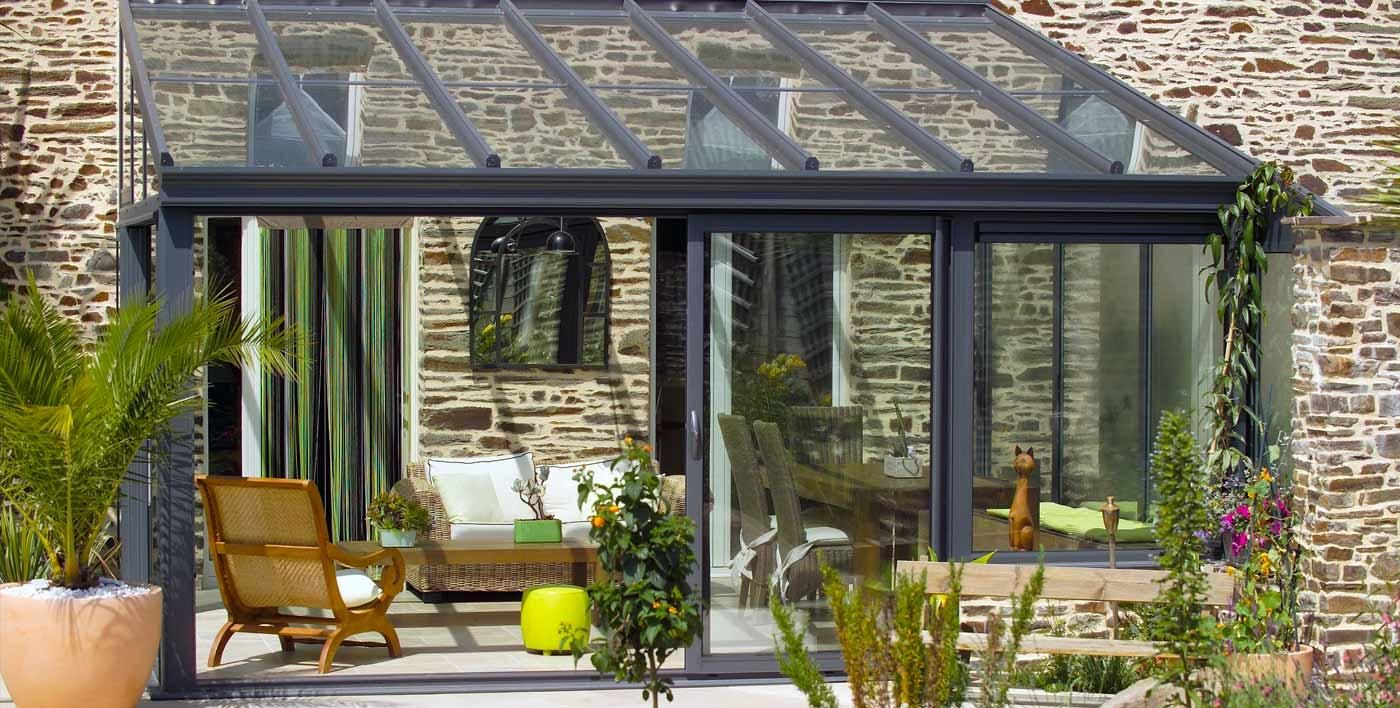 Mobili Veranda ~ Veranda wallis product slide g blue house